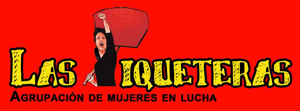 LAS PIQUETERAS.png