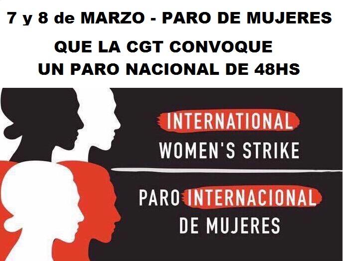 paro-internacional-de-mujeres
