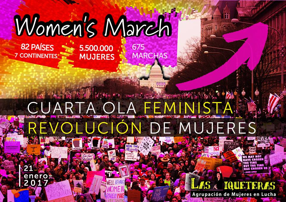 4ta ola feminista.jpg
