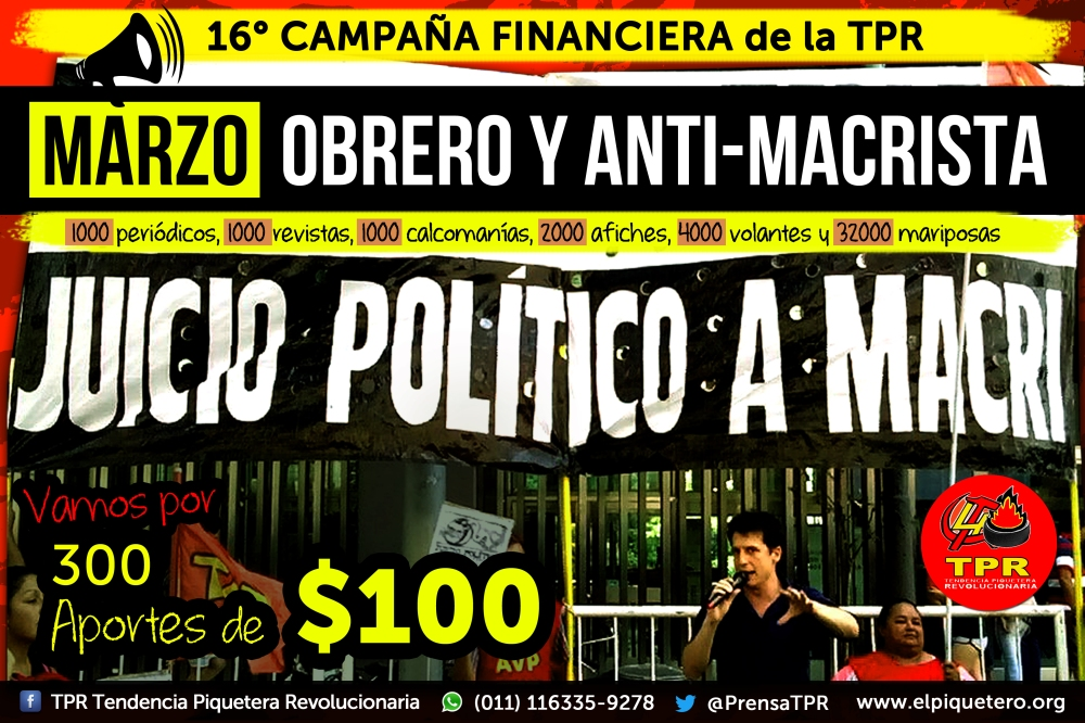 flyer-cf-16-marzo-antimacrista