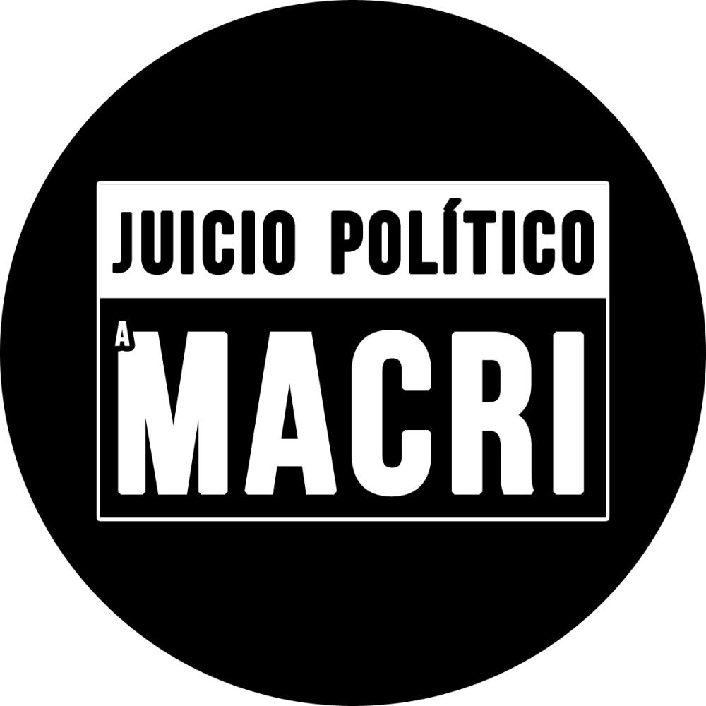pin-juicio-politico-a-macri
