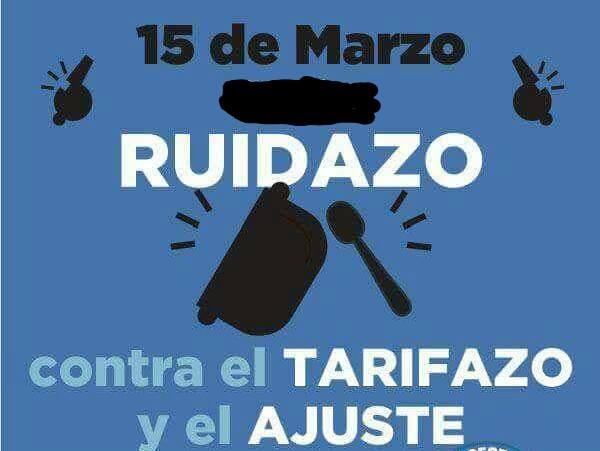 ruidazo1