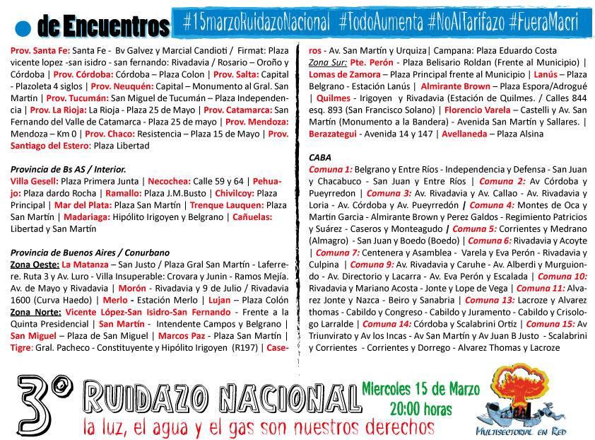 ruidazo2