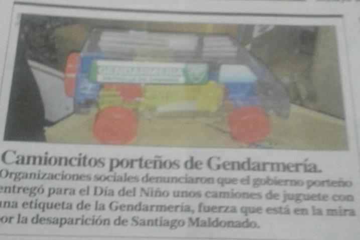 CAMIONCITO.jpg