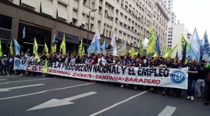 p. 10 Marcha Zarate Campana