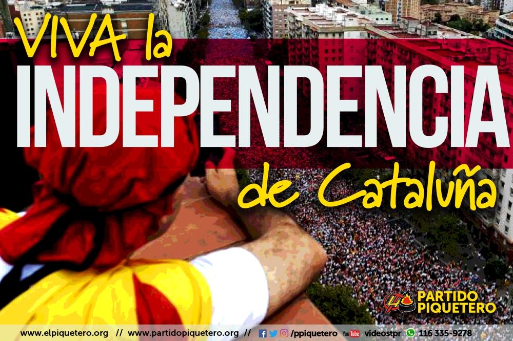cataluñaa