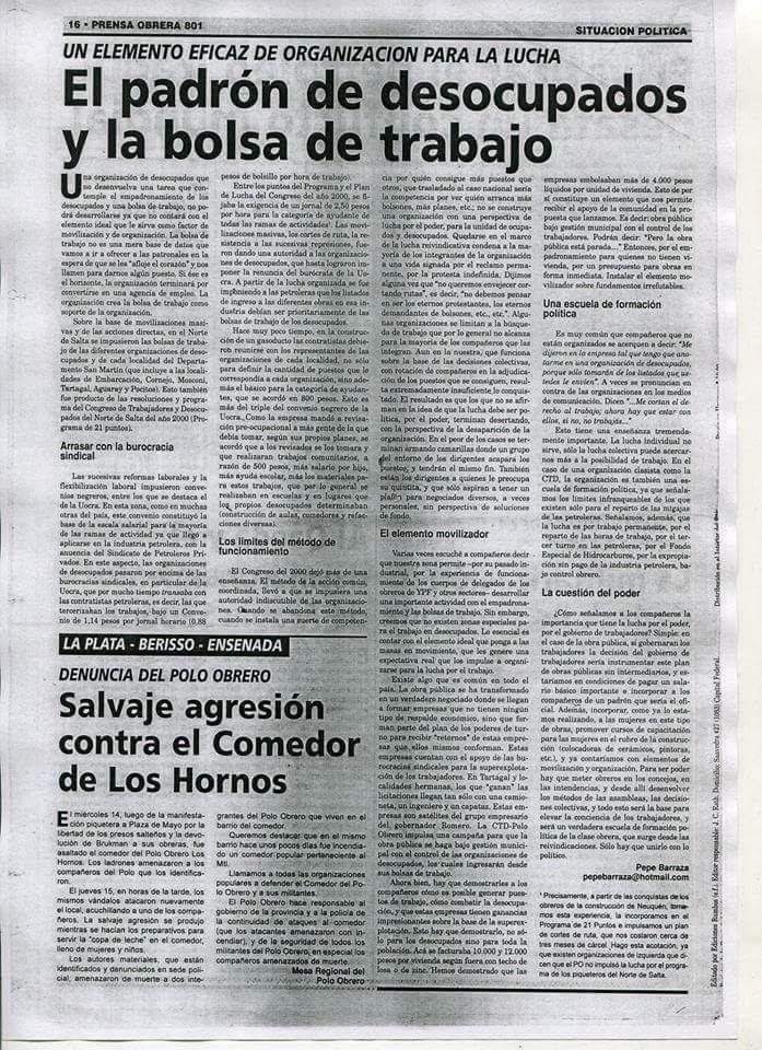 piquetero.jpg