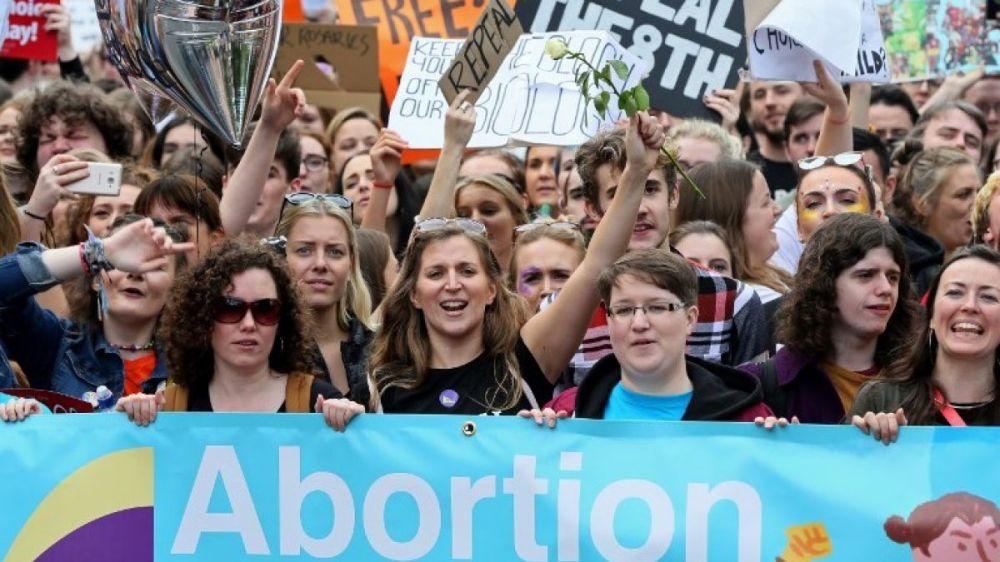 aborto21.jpg