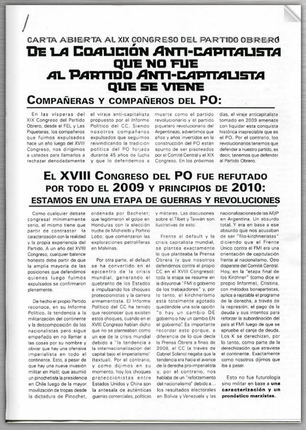 altamira13.png