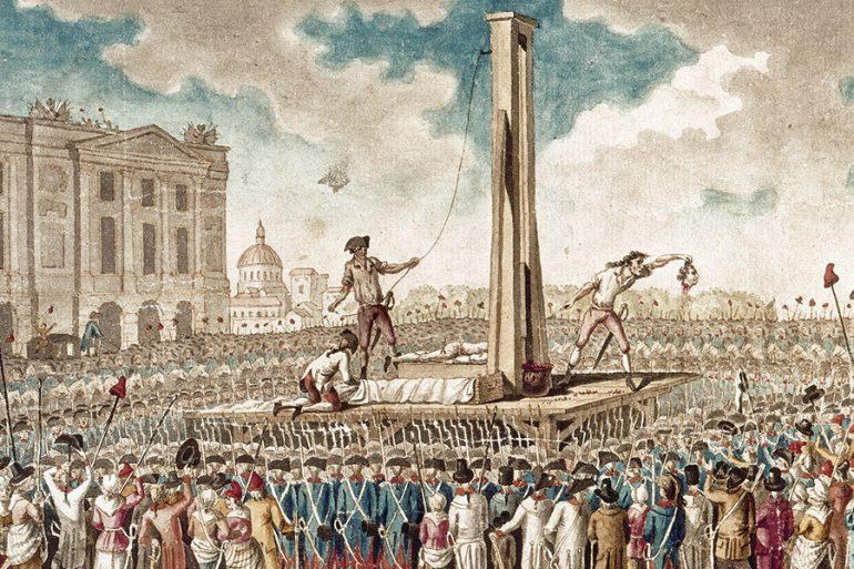 guillotina-770x513.jpg