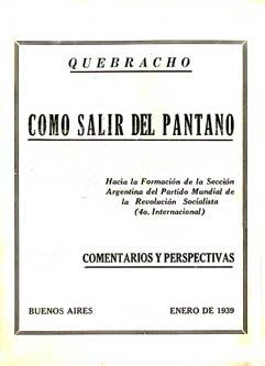 1939folleto