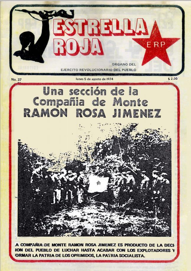 1975 - Combate de Manchalá (Compañía de Monte Ramón Rosa Giménez)2.jpg