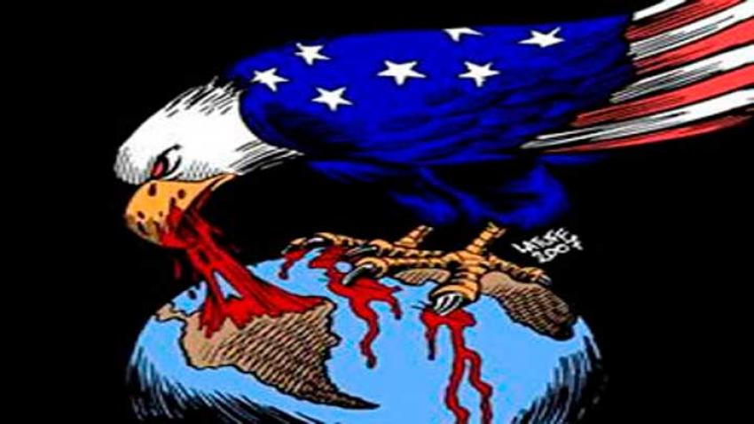 aguila-terrorista-norteamericana.jpg