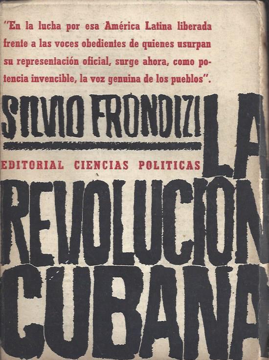 frondizi_s-la_revolucion_cubana.jpg