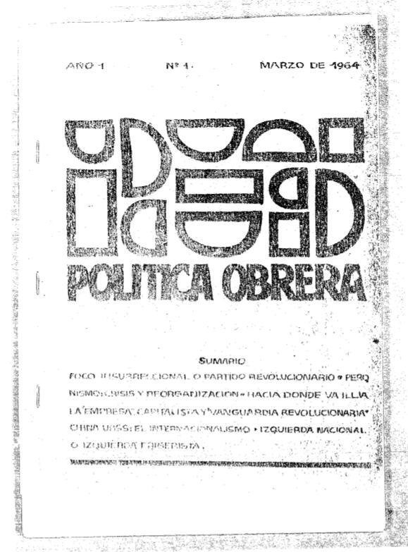 política obrera.png