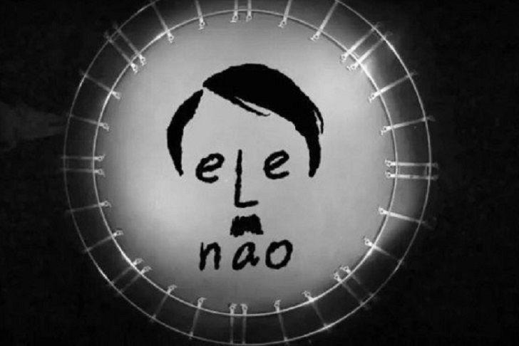 bolsonaro-hitler-369807