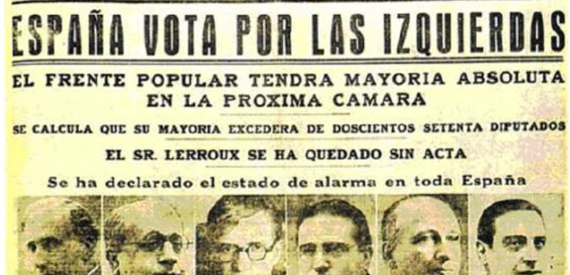 eleeciones-1936.png