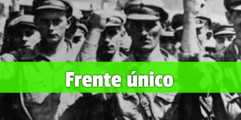 frente-unico.png