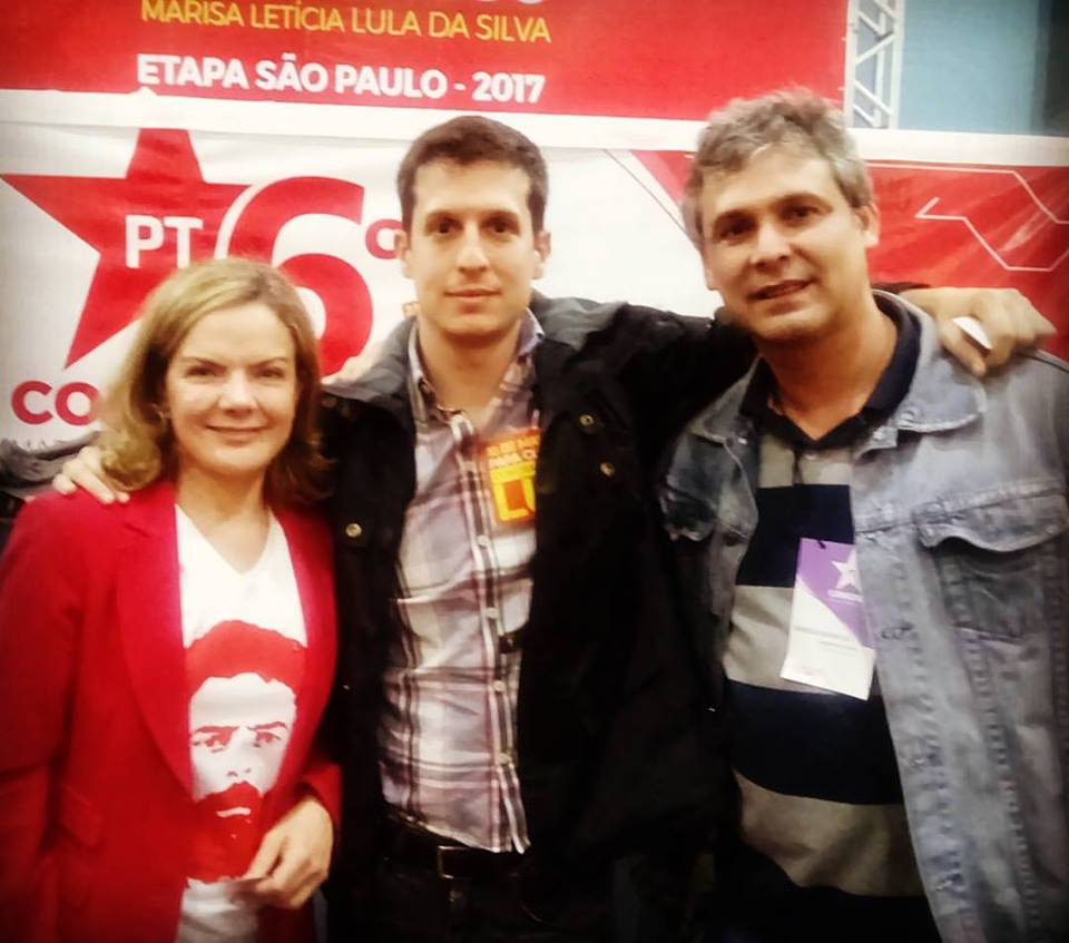 jm brasil 8