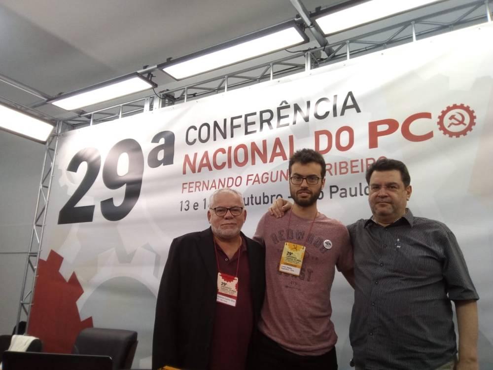 pco2.jpg