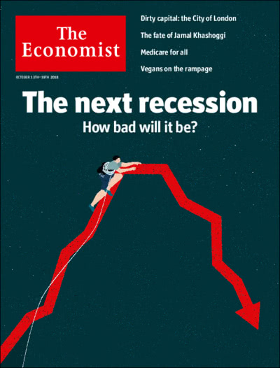 the econo.jpg