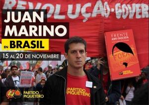 jm brasil